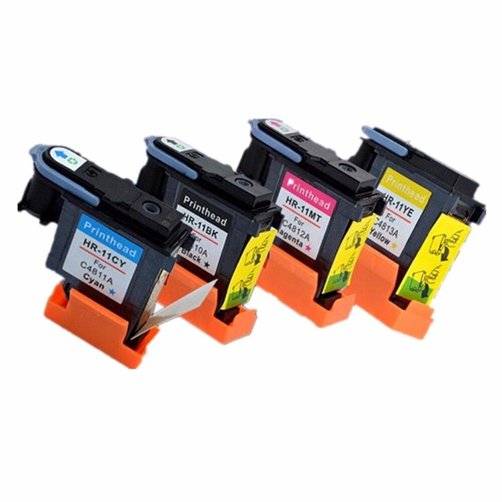 Peças para Impressora para hp11 hp 11 c4810a Tipo : Other