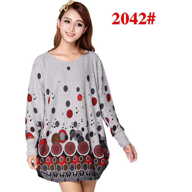 Low Price Fashion Clothes