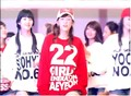 BTS SNSD Taeyeon позволяйте детям джессика Hyoyeon Сюй Xianxiu Английский с пунктом толстовка платье хит