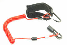 Kabel Melingkar Ankle Leash Surfing Bodyboard Tali Melingkar Wrist Wrist Arm Strap(China)