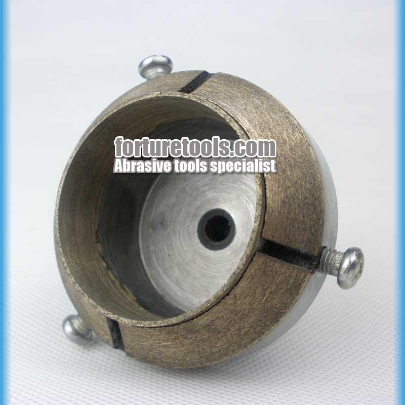 taper-shank-diamond-drill-bit-with-countersink-002