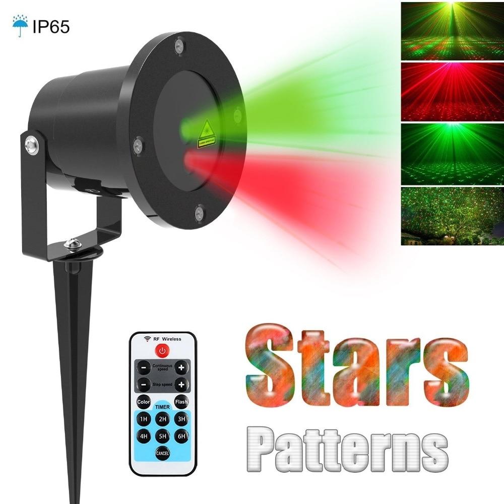 Achetez en gros de no l laser projecteur en ligne des grossistes de no l laser projecteur - Laser facade noel ...