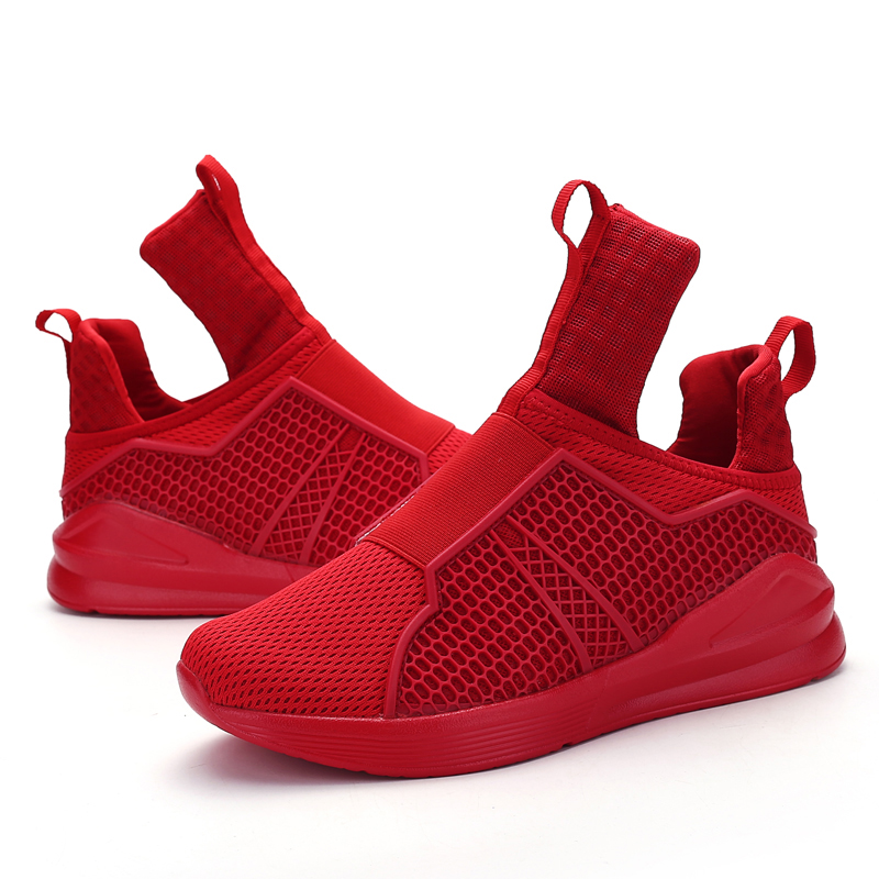 Online Get Cheap Red Hot Shoes Brand -Aliexpress.com | Alibaba Group