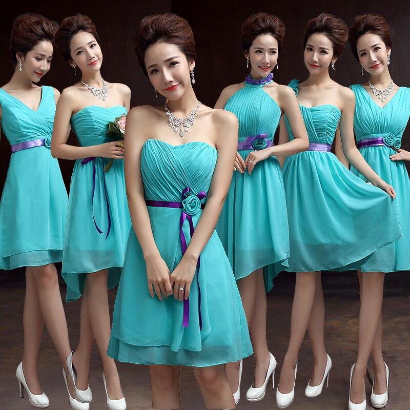 Online Get Cheap Teal Dress -Aliexpress.com | Alibaba Group