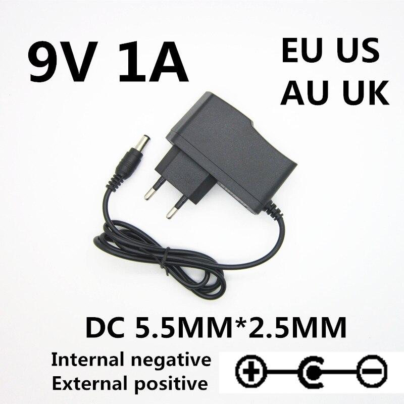 Digi-Sense Econ Hi-Accy RTD Probe 4 Wire 5-P Conn D 1//4 Dia 20 L 1M Cable