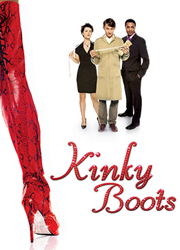 《长靴》2005年美国,英国喜剧,剧情,音乐电影在线观看