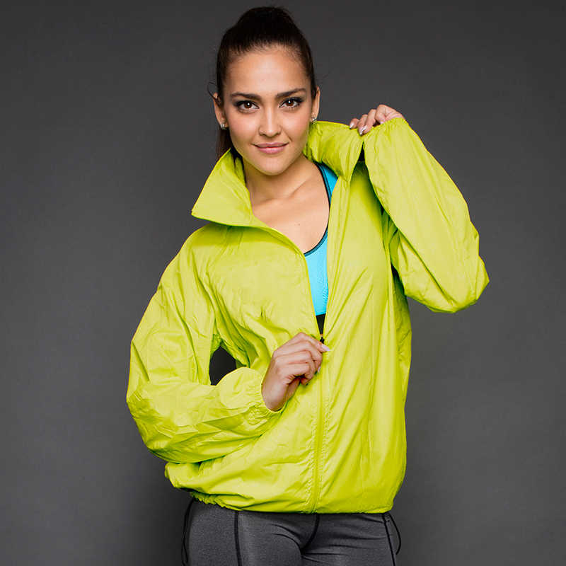2020 ao ar livre à prova dwindproof água windbreaker jaqueta à prova de vento das mulheres dos homens casaco blusão leve jaqueta de acampamento jaquetas femininas 15 cores