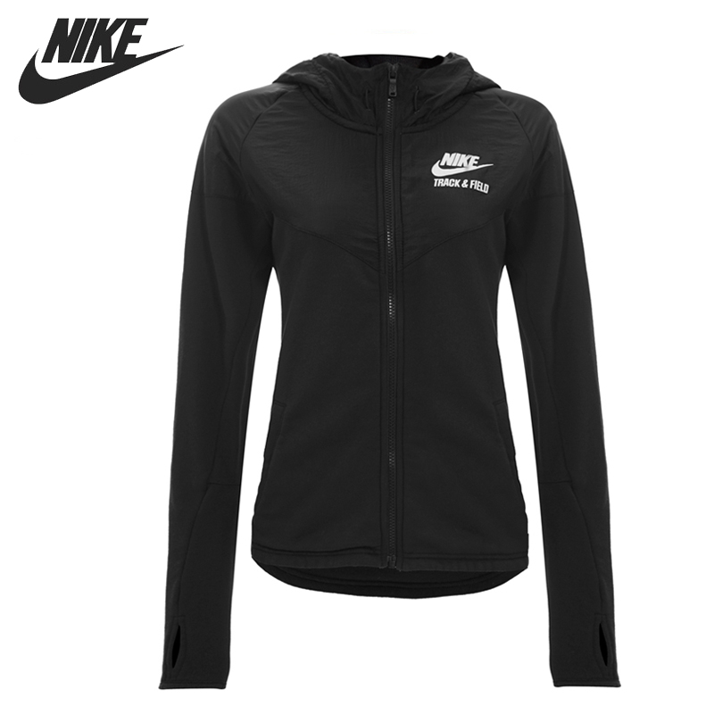 Online Get Cheap Nike Hoodies Women -Aliexpress.com | Alibaba Group