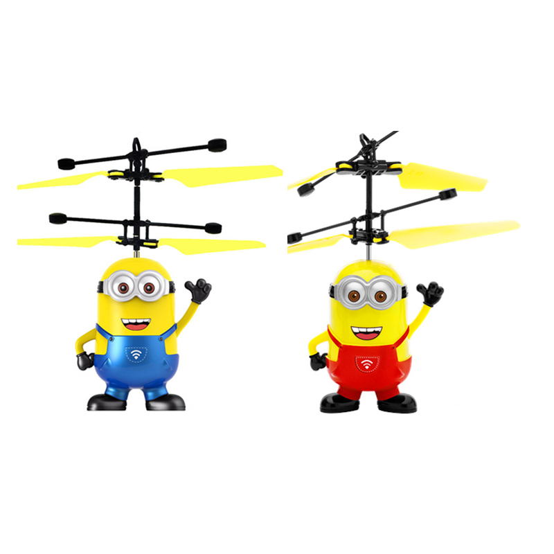 remote control helicopter outdoor with Action Figure Drone Rc Helicopter Kids Toys Quadcopter With Remote Control Childrens Gifts Outdoor Toys Juguetes Xmas Gift on Imaginext also Usa Basketball Team Wallpaper together with Action Figure Drone Rc Helicopter Kids Toys Quadcopter With Remote Control Childrens Gifts Outdoor Toys Juguetes Xmas Gift furthermore Panic at the disco further 32428021110.
