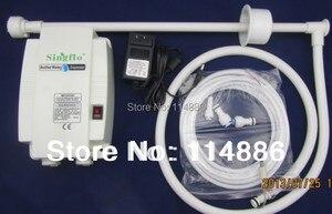 Image 4 - Singflo BW4003 nuevo sistema dispensador de agua embotellada, bomba de cafetera, bomba de botella de agua eléctrica