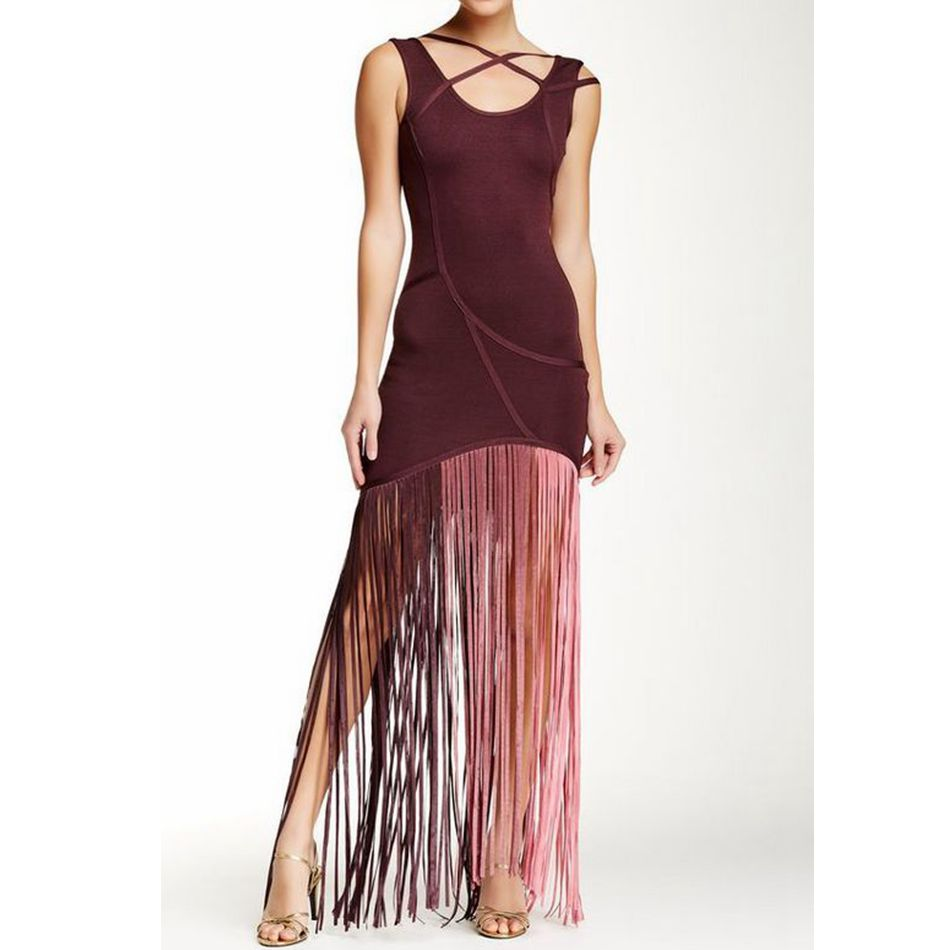 Online Get Cheap Maxi Dress Celebrity -Aliexpress.com | Alibaba Group