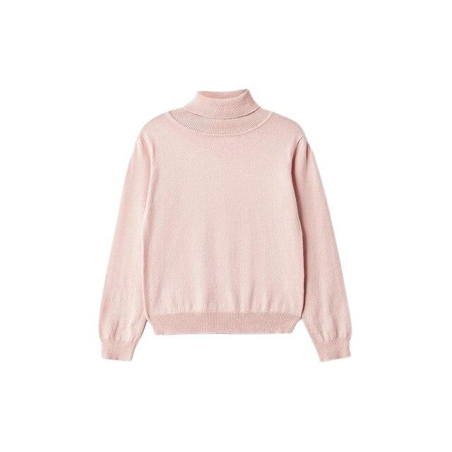 Пуловер MODIS для девочек