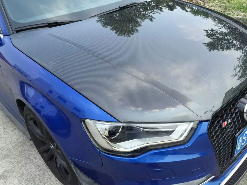 S3 carbon fiber hood rs3 style carbon fiber hood bonnet for audi s3 s3 carbon fiber hood rs3 style carbon fiber hood bonnet for audi s3 nice fitmentquality in hoods from automobiles motorcycles on aliexpress altavistaventures Choice Image