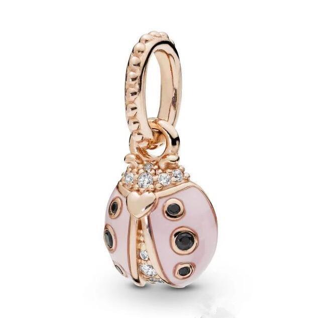 30b8858cb83 ② Popular pandora 925 pendant and get free shipping - List LED e75