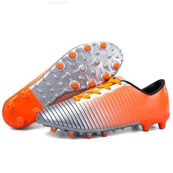 Zapatillas De Zapatillas Nike Zapatillas De FutbolMejores