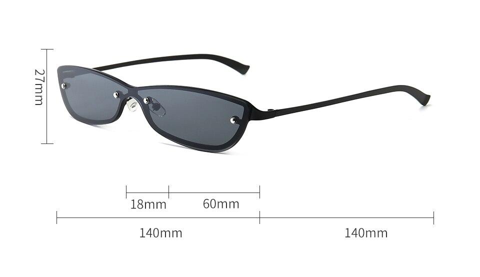 one piece sunglasses 0502 detail (4)