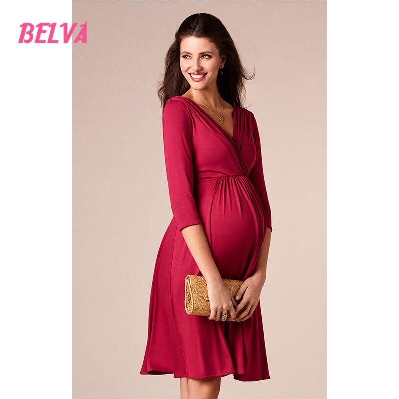 d6ca592eab245 Bamboo Simple Maternity Nursing maternity clothes maternity clothes ...