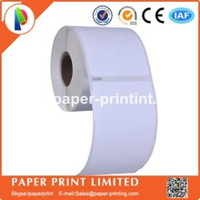 labels tags rolls promotion shop for promotional labels tags rolls