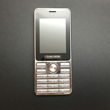 H-Mobile T5 Phone with Dual SIM Card Bluetooth Flashlight MP3 MP4 FM Camera2.8 inch CheapPhone (Can add Russian Keyboard)