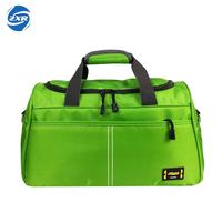 Women's Travel Bags Yoga Gym Bag For Fitness Shoes Handbags Shoulder Crossbody Pouch Women Men Sac De Sport Pack
