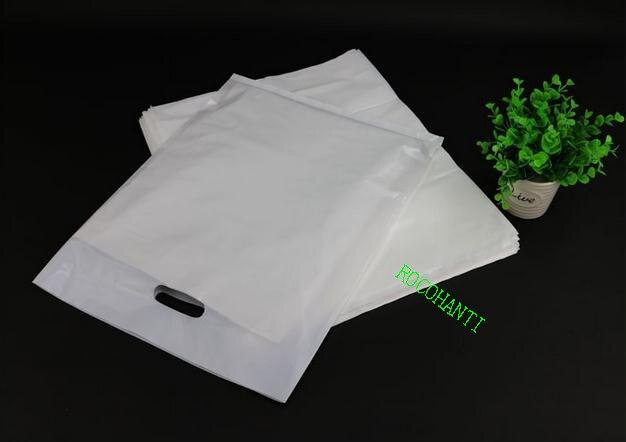 custom made bags