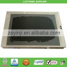 KCG089HV1AC-G00 8.9 ''Painel LCD