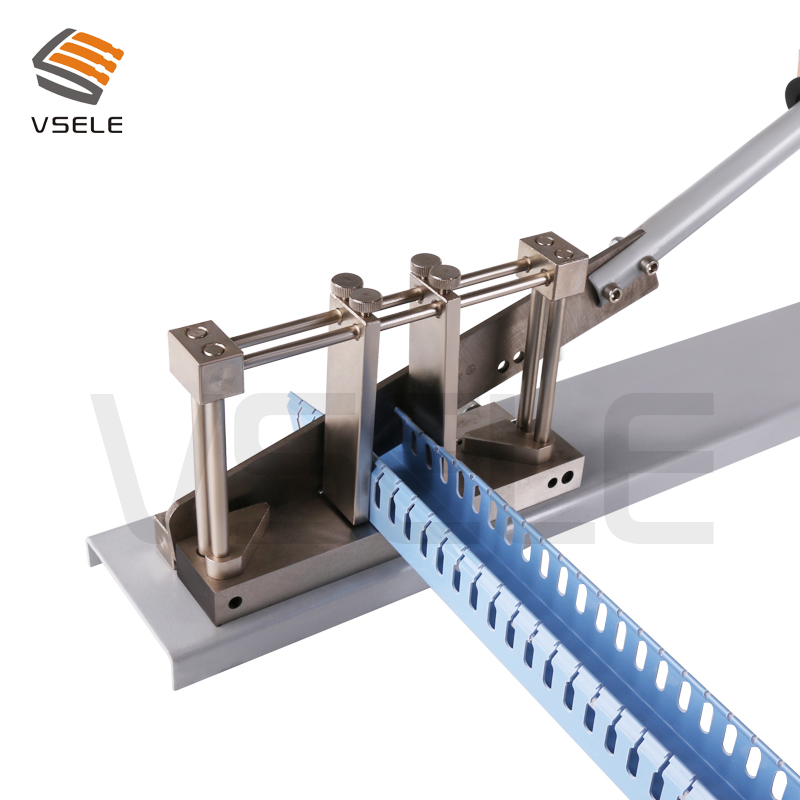 Wire duct cutter Wire Duct Cutter PVC PE Plastic Pipe Hose Scissor Cut Housework home decor Plumbing Tool