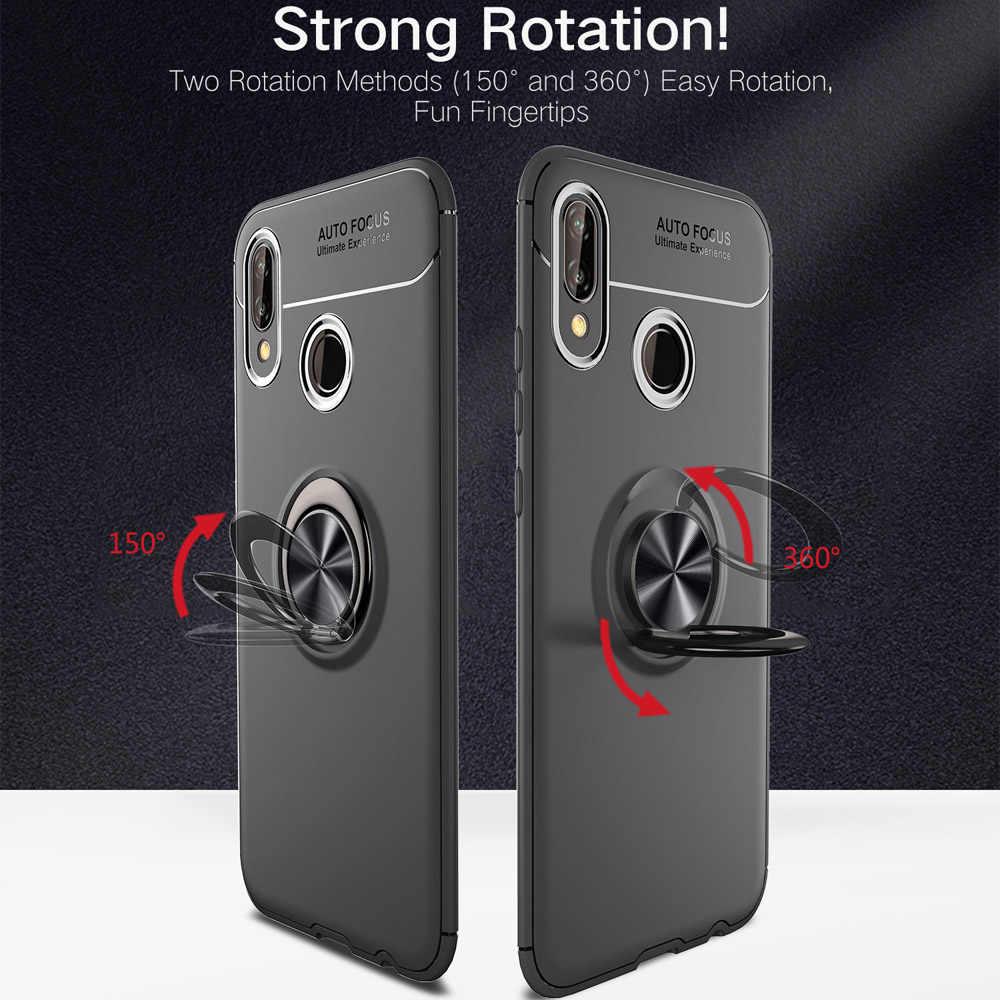 Coque de la SFor Huawei P20 caso Lite-Huawei P20 Lite Pro Plus P20Lite P20Pro Nova 3E 5I CLT L09 L29 2019 funda Coque