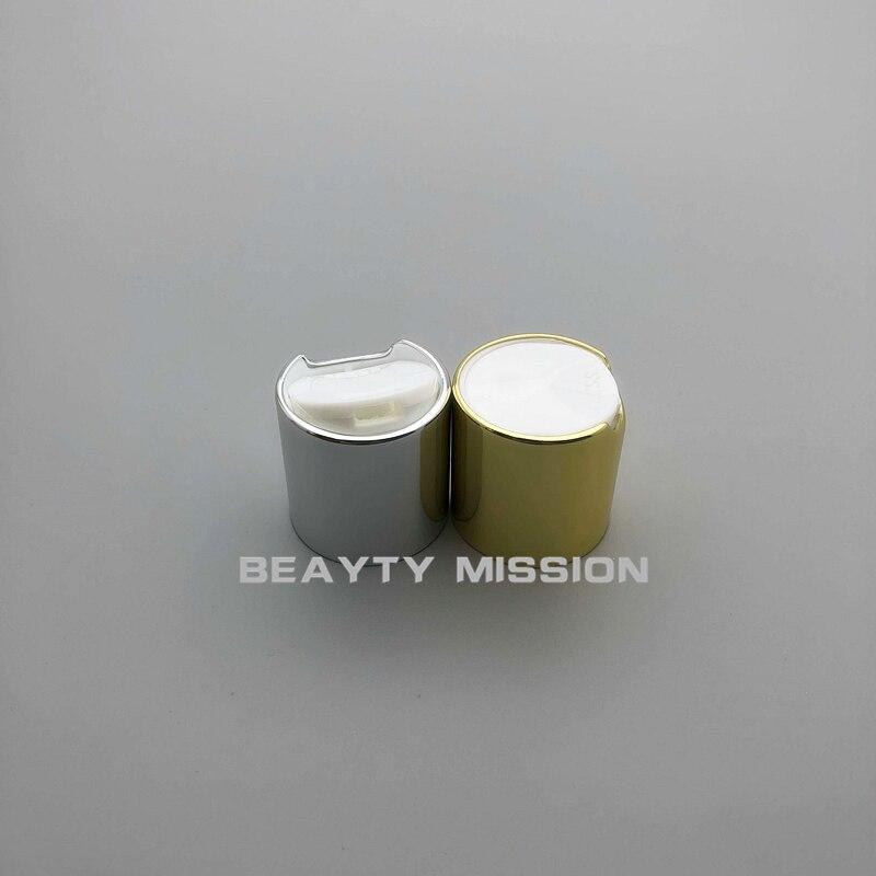 20pcs 300ml Clear Empty Plastic PET Lotion Bottle