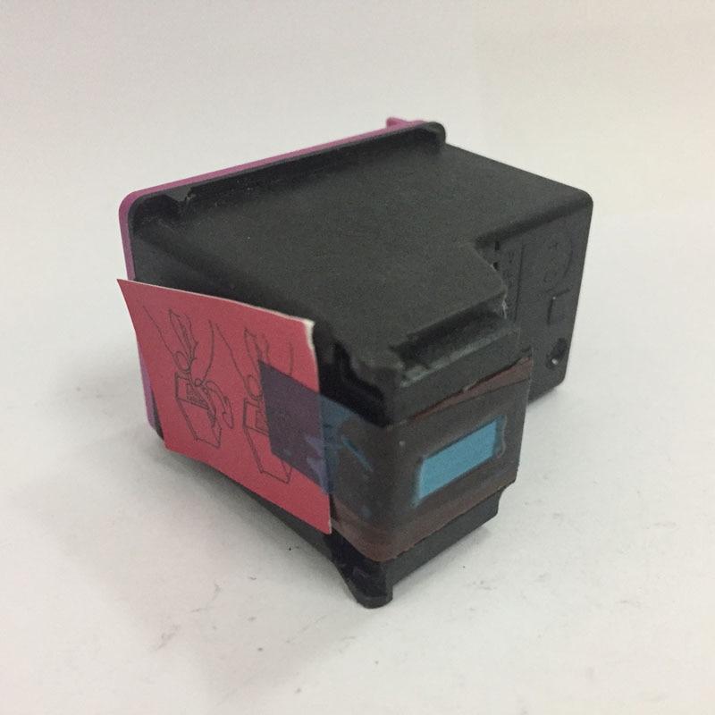 Cartuchos de Tinta para hp 121 deskjet 2050 F4283 : Deskjet F4283