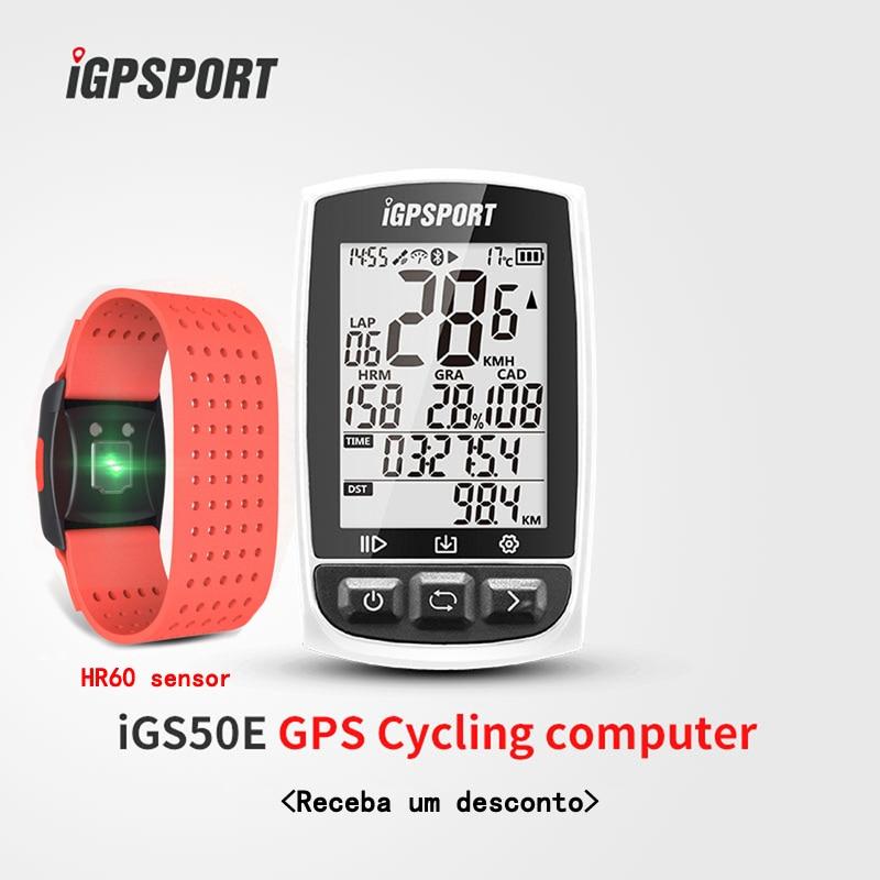 Waterproof bicycle bike speedometer analog mechanical odometer with hardware、Fad