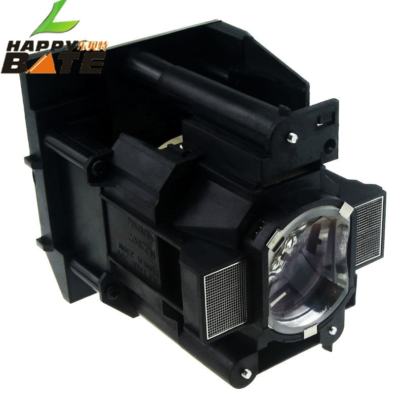 все цены на DT01291 Replacement Projector Lamp with Case for CP-WU8450 CP-WUX8450 CP-WX8255 CP-WX8255A CP-X8160 happybate онлайн