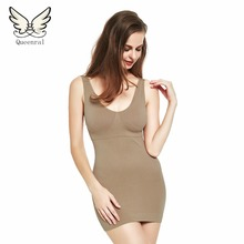 ФОТО slimming underwear bodysuit women waist trainer slimming belt body shaper slimming corset shapewear hot shaper control pants