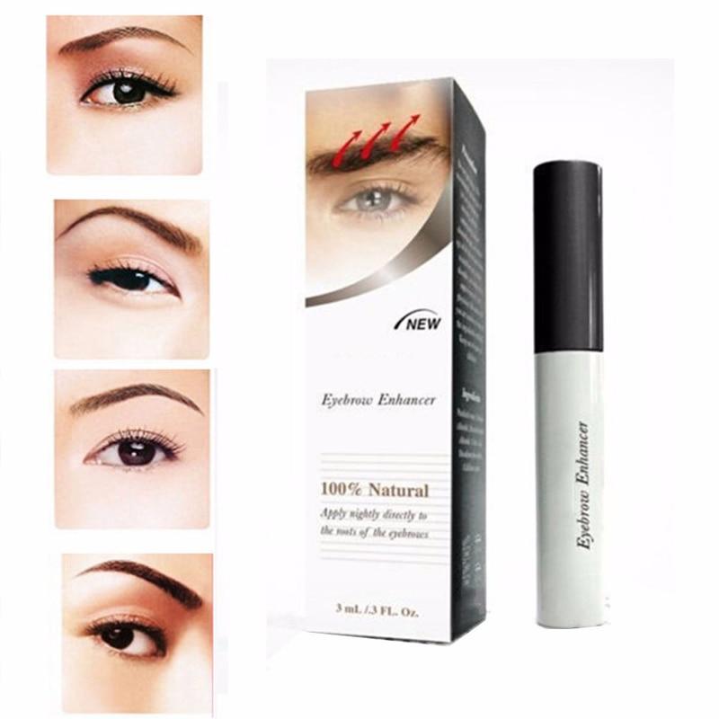 Aliexpress.com : Buy 10pcs Eyebrow Growth 100% Original ...