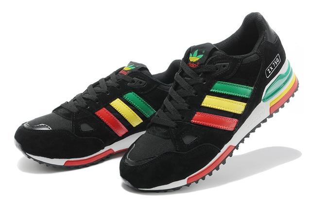 men sport shoes adidas