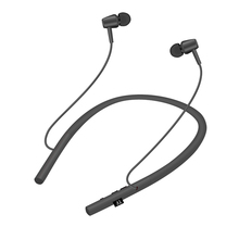 где купить Headset FT card stereo wireless headphones motion earphone  FiHi bluetooth earphone For bluetooth  Mobile phone tablet дешево