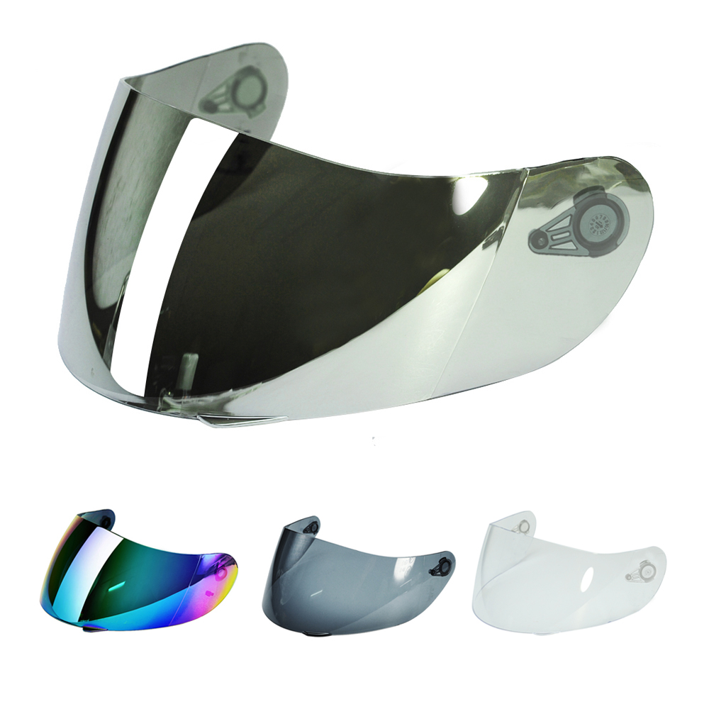 Clothing Helmets Protection Full Face Motorcycle Helmet Visor Helmets Lens Shield For Agv K5 K3 Sv 2 Vehicle Parts Accessories Visitestartit Com