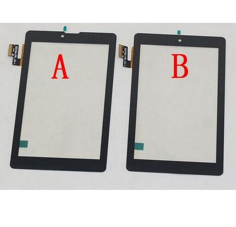 """New  10.1/"""" inch Touch screen Panel Digitizer for ODYS IEOS Quad 10 Pro"""
