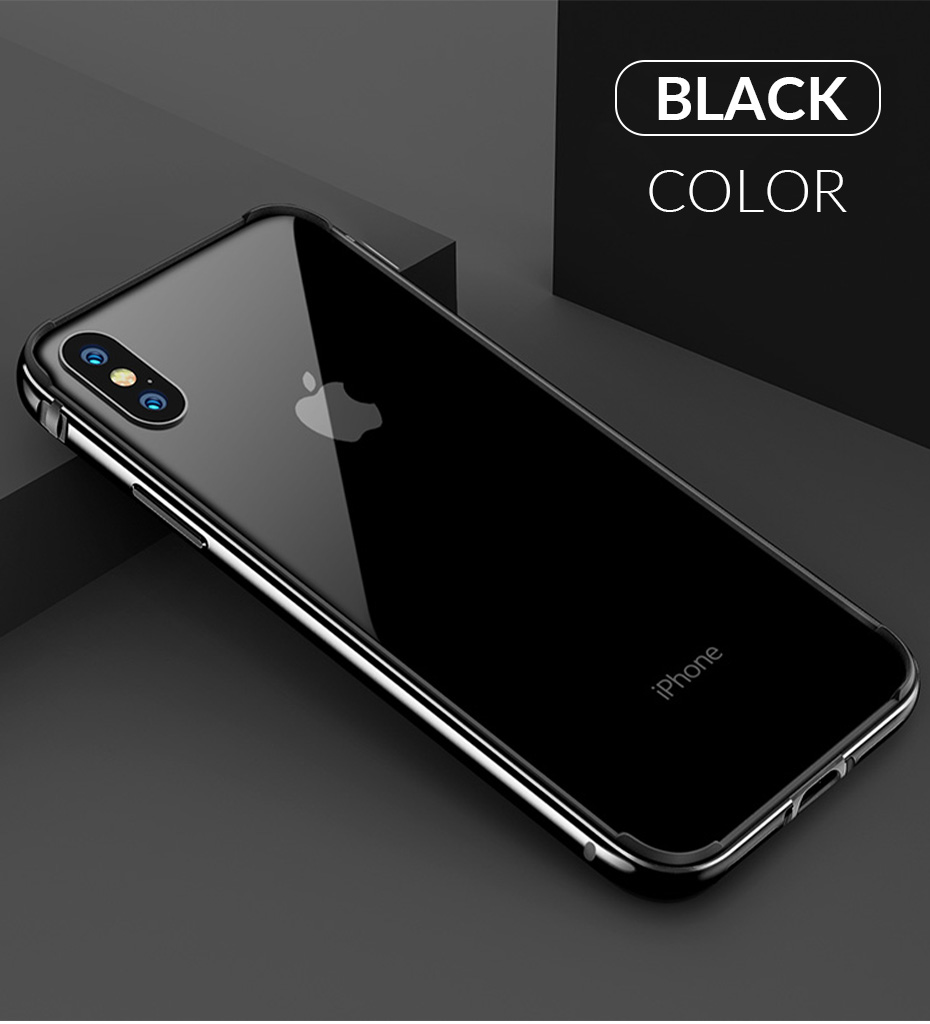 Metal-bumper-case-for-iphone-x-xs-max_13