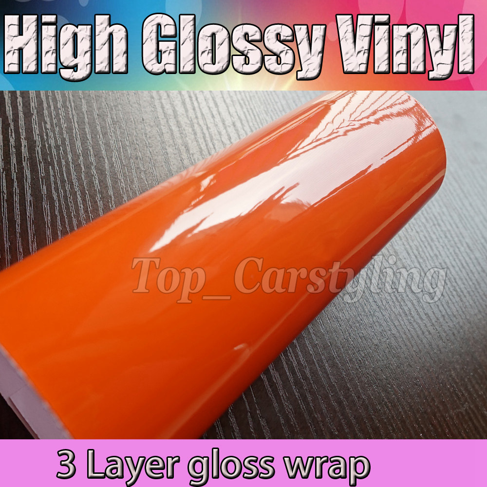 Online Get Cheap Sticker Cutters Aliexpresscom Alibaba Group - Vinyl sign cutters