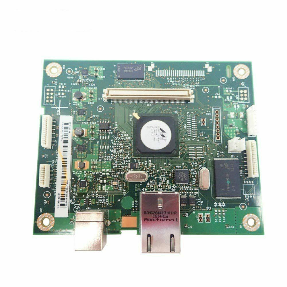 CF149-67018 Formatter Board fit for LaserJet Pro M401 / M401n main logic Formatter board POJAN STORECF149-67018 Formatter Board fit for LaserJet Pro M401 / M401n main logic Formatter board POJAN STORE