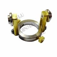 Free Shipping OEM Trafimet S45 Plasma Cutting Torch Accessories Roller Guide CV0024 1pcs