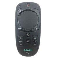 N2QBYB000024 Vervangen N2QBYB000027 N2QBYB000026 Geluid Controle Touch Pad Afstandsbediening Voor Panasonic TV TH-P65VT60 TH-P55VT60