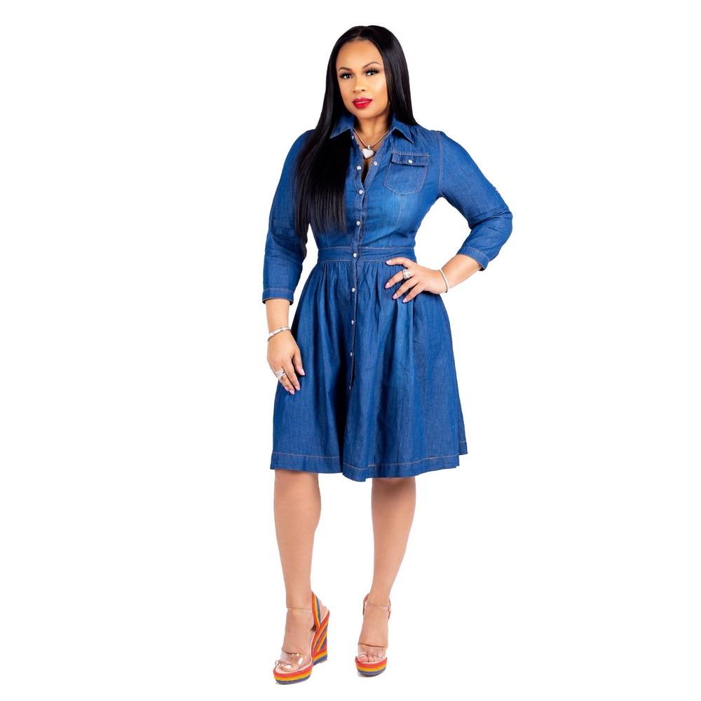 Compra skater women jeans y disfruta del envío gratuito en AliExpress.com a2ea44842b49