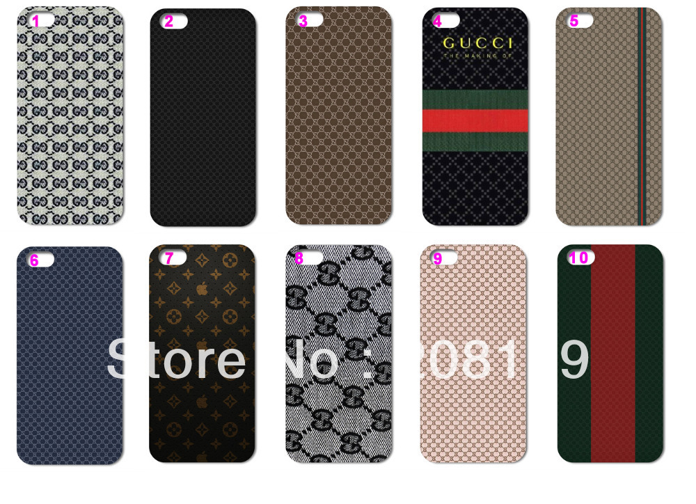 2013 New Arrival the LUXURY Case for iPHONE 5 5G 5TH Free Shipping 10PCS/LOT