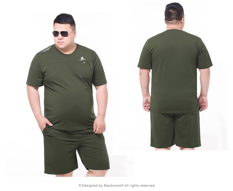 shirt cou Manches T 3 Shirs 2 6xl Fitness 10xl Classique De Courtes T O Solide 1 Couleur Hommes Basant Lâche Base 4 Casual shirts 8xl qzgYwa