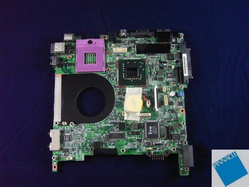 Материнская плата для Fujitsu Сименс ПК серии esprimo U9200 1310A2163301 ЭКО
