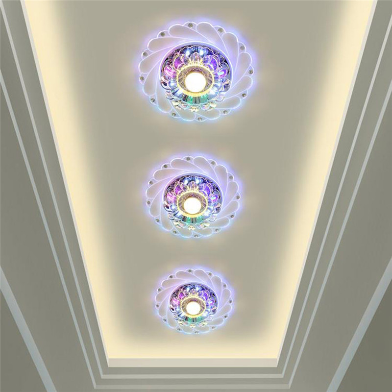 chandelier (6)