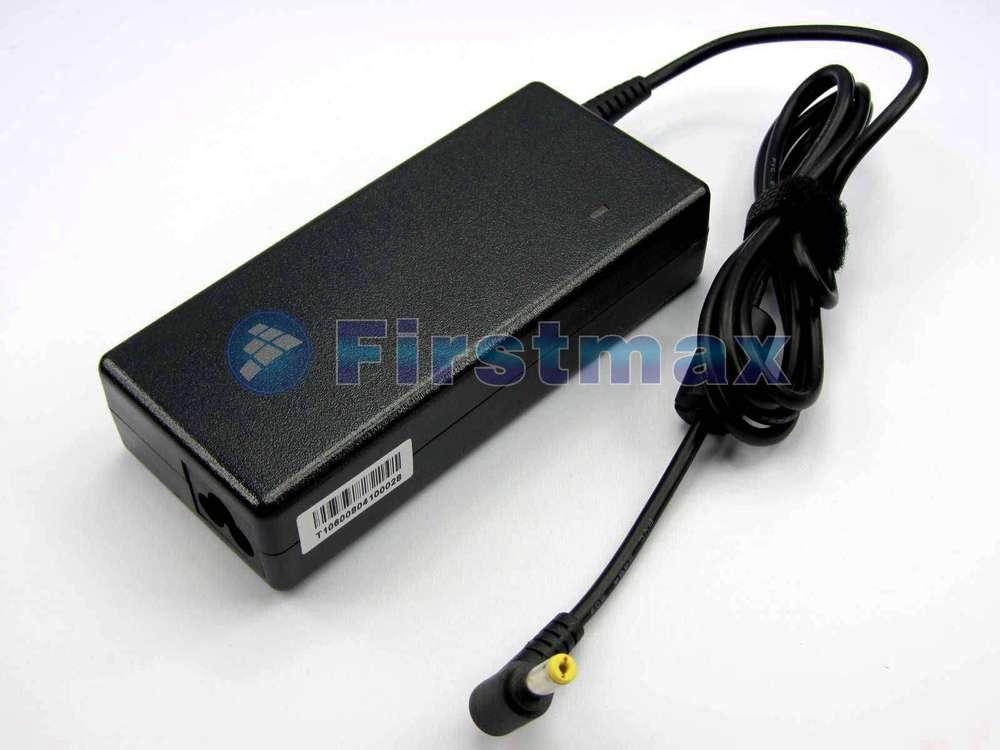 Acer 19V 4.74A 5.5x1.7mm 3.JPG