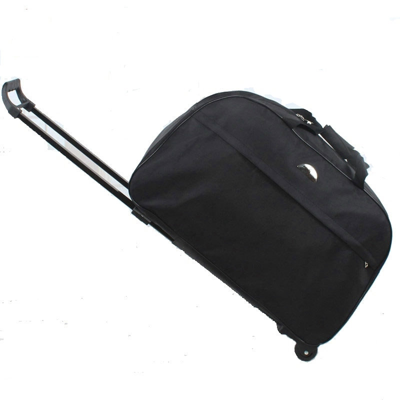Popular Soft Luggage Wheels-Buy Cheap Soft Luggage Wheels lots ...